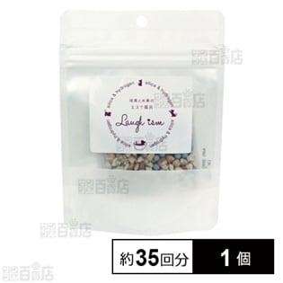 ラフイズム 珪素と水素のエステ風呂(約35回分)