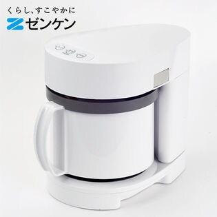 ゼンケン/スープリーズ カンタン全自動でおいしいスープが作れる/ZSP-3