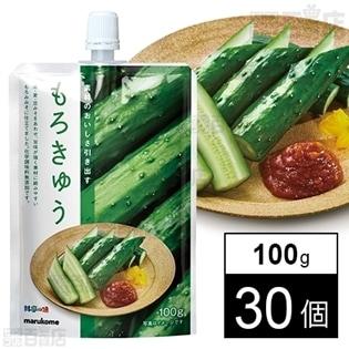 新料亭の味 もろきゅう 100g