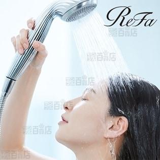 【1850円OFFクーポン付】ReFa FINE BUBBLE (リファ ファインバブル)/RF-MB2307B ※MTG正規品