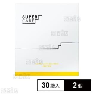 [2個]ユーグレナ LACTIC ACID BACTERIA PROTEIN 150g(5g×30袋)