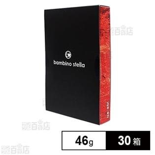 バンビーノステラ 伊勢海老味 46g