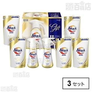 アタックZEROワンハンドギフト K・ANー40