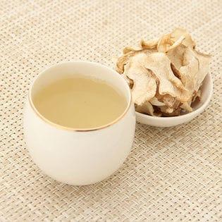 国産菊芋チップ茶 50ℊ
