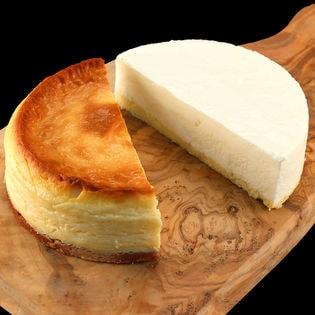 チーズケーキチーズ4号サイズ(OCY4375sh)