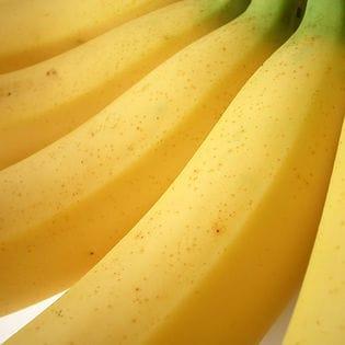 フルーツ屋さんが選んだバナナ6kg(房or袋)