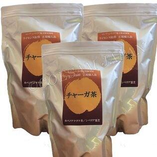 チャーガ茶 1.5kg 原体