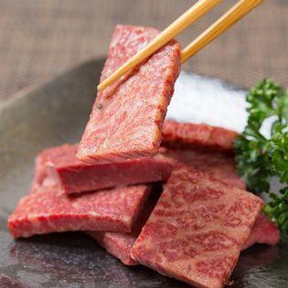 半生50g サラミ100g チーズウィンナー5本 ≪肉屋のこだわりおつまみセット≫