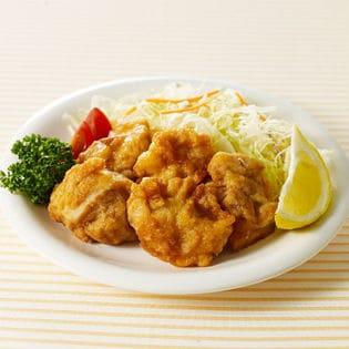 業務用 鶏ももから揚げ 2kg