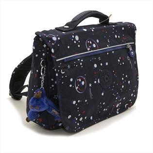 [Galaxy Party]Kipling KIDS NEW SCHOOL / バックパック