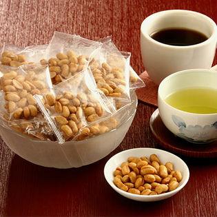 <国産大豆使用>乾燥納豆 しょう油味 5.5g×50包