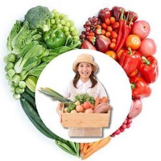 野菜7品セット