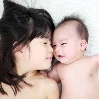 乳児心理・児童心理カウンセラー資格取得講座