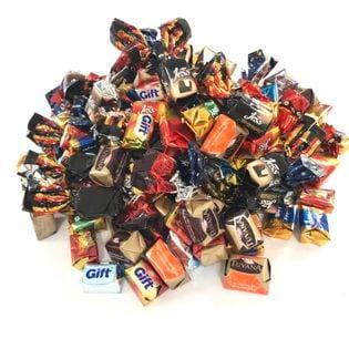【計1350g】タヤス チョコレート 食べ比べ3種セット