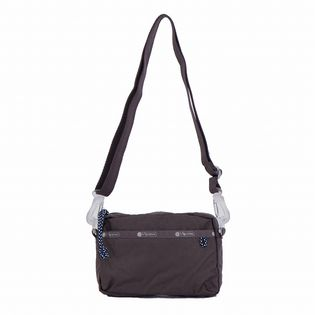 [LeSportsac]MULTIFUNCTIONAL BELT BAG ウエストポーチ