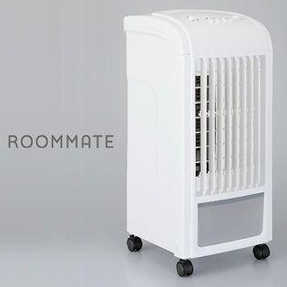 ROOMMATE/爽快冷風扇/RM-50A