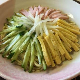 【40食入(20袋セット)】讃岐冷麺 ちゅんたん