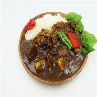 【計500g(250g×2箱セット)】ホッキカレー 北海道 土産 マルトマ食堂