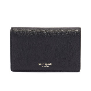 [kate spade]カードケース MARGAUX SMALL KEYRING WALLET