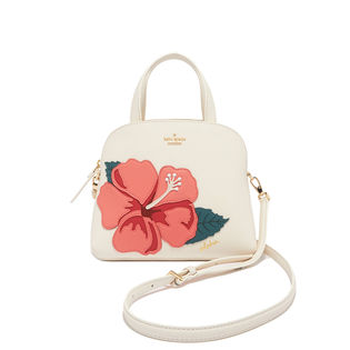 [kate spade]ハンドバッグ HAWAII EXCLUSIVE SMALL LOTTIE
