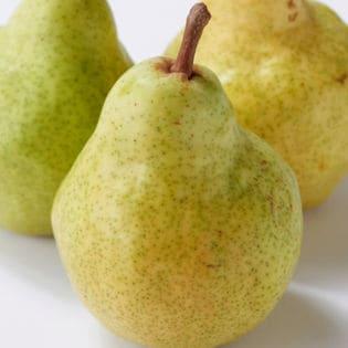 【5玉】果物屋さんが選んだ旬の洋梨