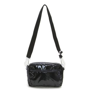 [LeSportsac]MULTIFUNCTIONAL BELT BAG
