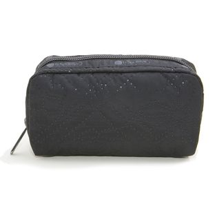 [LeSportsac]ポーチ RECTANGULAR COSMETIC