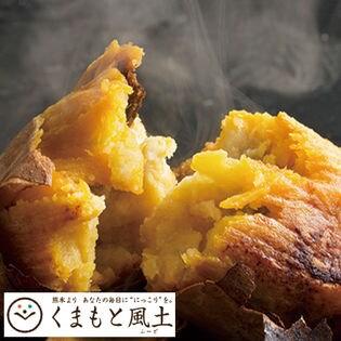 【予約受付】11/20~順次出荷【1セット1.5kg】 中園ファーム 安納芋 秀品