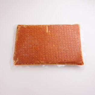 【1kg】イベリコ豚100%ボロネーゼ 冷凍便