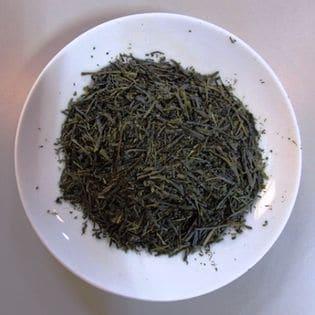 【100g入×5本】オリジナルブレンド煎茶