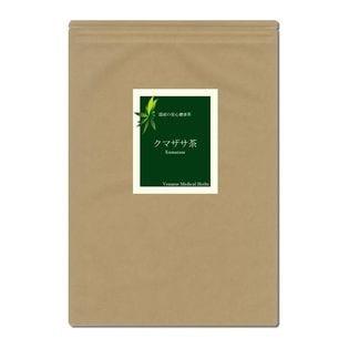 【60ティーバッグ】国産クマザサ茶