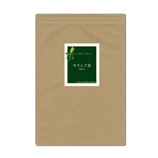 【50ティーバッグ】サラシア茶(2個セット)