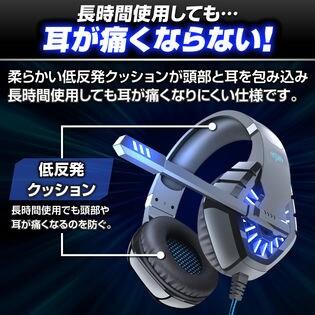 時間 ヘッドホン 長 テレビに浸りたい向けヘッドホンおすすめ10選!Bluetoothなど