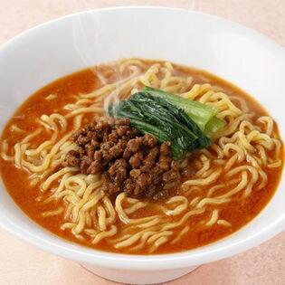 【6食】四川飯店 担々麺セット