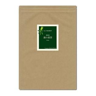 ヴィーナース【60ティーバッグ】蓮の葉茶
