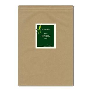 ヴィーナース【60ティーバッグ】蓮の葉茶 2個セット