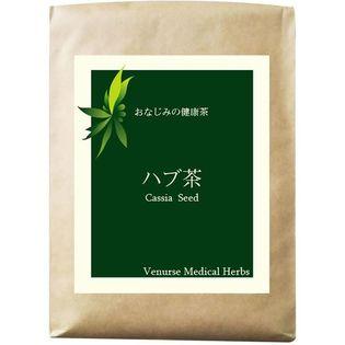 ヴィーナース【1kg リーフ】ハブ茶(ケツメイシ)
