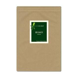 【50ティーバッグ】羅布麻茶(2個セット)