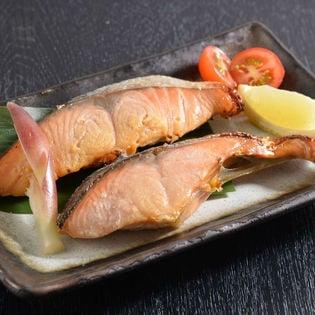 鮭/サケ/さけ