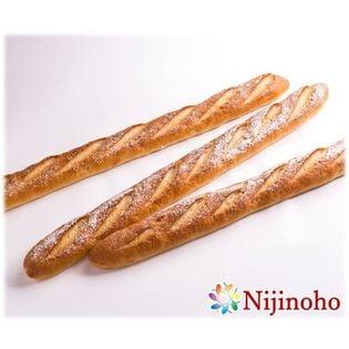【3本入り】グルテンフリー米粉パン ジャパンセット
