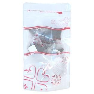 【5ティーバッグ】クリスマスブレンド  便利なジップ付き袋入り
