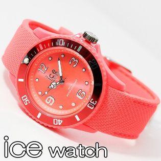 ICE Watch アイスウォッチ  ice SIXTY NINE