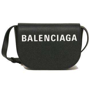 【色:BLACK】バレンシアガ ショルダーバッグ 550639 0OTNM 1090