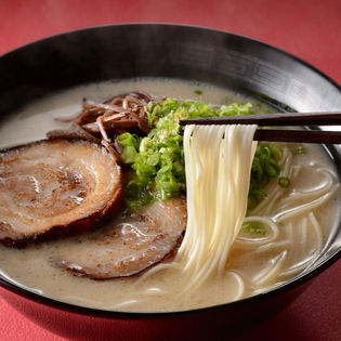 【合計8束】乾麺(ノンフライ、ノンスチーム製法) 146g(73g×2束)×4パック