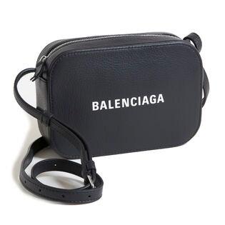 {BALENCIAGA]ショルダーバッグ  EVERYDAY XS CAMERA BAG