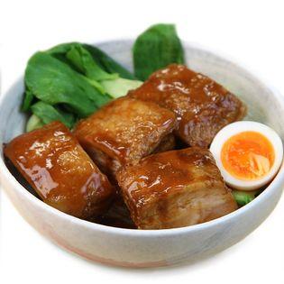 【400g】八ちょう煮豚