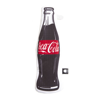 [LeSportsac×CocaCola]ポーチ BOTTLE POUCH