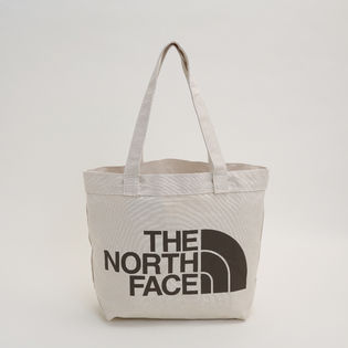 [THE NORTH FACE]トートバッグ COTTON TOTE