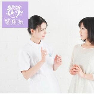 心理カウンセラー+メディカルハーブ認定講師【ディプロマ発行】