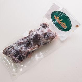 【約220g】コンフィ・ド・ジェジェ(鴨砂肝) フランス産